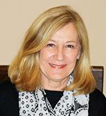 Patricia Just, Designer